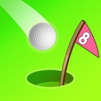 Codes for Mini Golf Extreme Hack