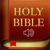 The Holy Bible Classic - King James Version - iPhoneアプリ