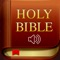 The absolutely modern translation of classic King James Version of the Bible, containing the Old and New Testaments