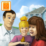 Virtual Families Hack Online Generator