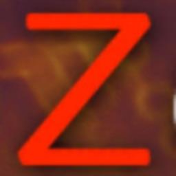 Zombie Zuvivors