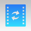 Media Converter - video to mp3