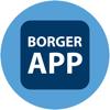 BorgerApp