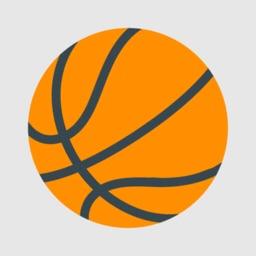 Basketball Dunk Frenzy