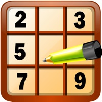 Codes for Sudoku - The Classic Game Hack