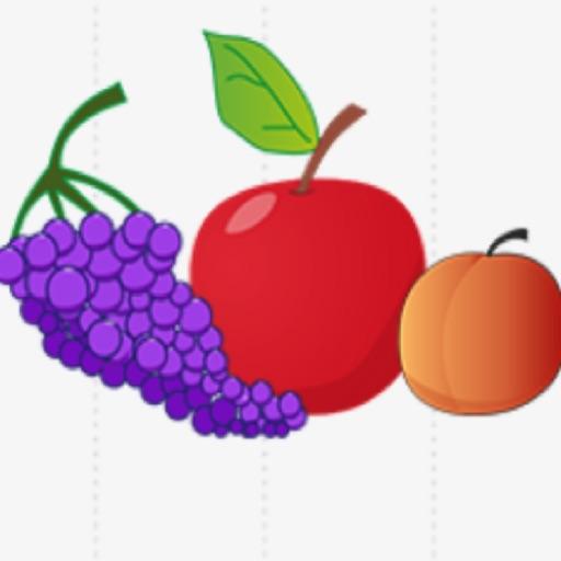 水果记忆卡- 全民开心玩游戏