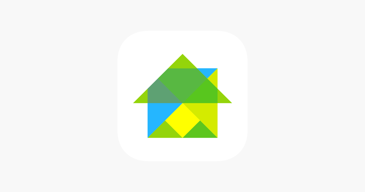 DuProprio Mobile On The App Store