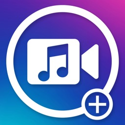 Video Maker: Music for Editing