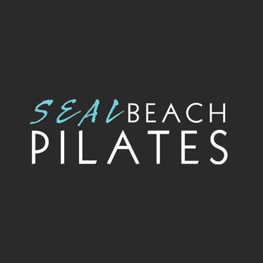 Seal Beach Pilates