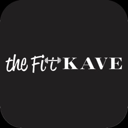 The Fit Kav