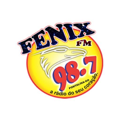 Fênix FM Pontalina