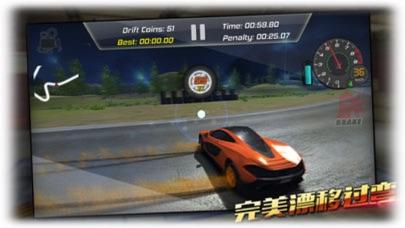模拟赛车驾驶-真实赛车单机游戏のおすすめ画像4