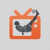 Voetbal op TV -  Voetbalwedstrijd, dat is het kanaal?
