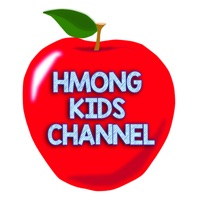 Codes for HmongKidsChannel Hack