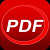 PDF Reader – Document Expert Reviews