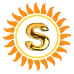 SuryaGolds Online