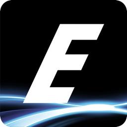 EnergizeriMemory