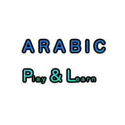 Arabic Play and Learn