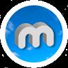 Morphi