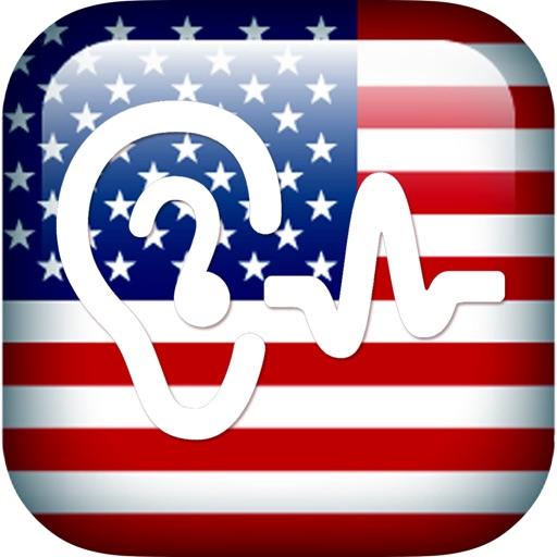 Radio FM USA iOS App