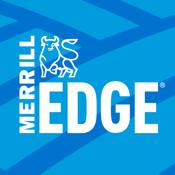Merrill Edge For Ipad app review