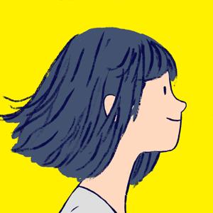Florence app