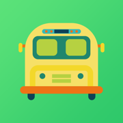 厦门城市公交