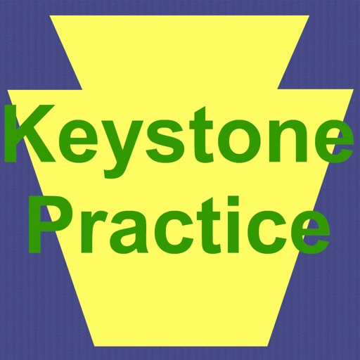 Keystone Alg I Practice Tests