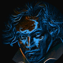 Binaural Beethoven