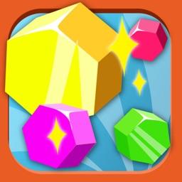 罗斯方块2018新版-方块消除小游戏