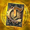 CHRONO MA:GIA game free for iPhone/iPad