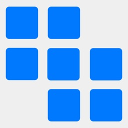 My Sudoku Puzzles