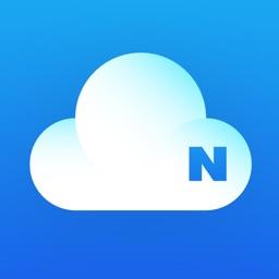 네이버 클라우드 - NAVER Cloud