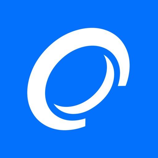 Coinmunity Bitcoin/Altcoin App iOS App