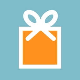 OurGifts - The Thank You App