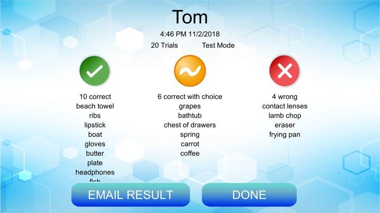 Naming Toolbox screenshot-5