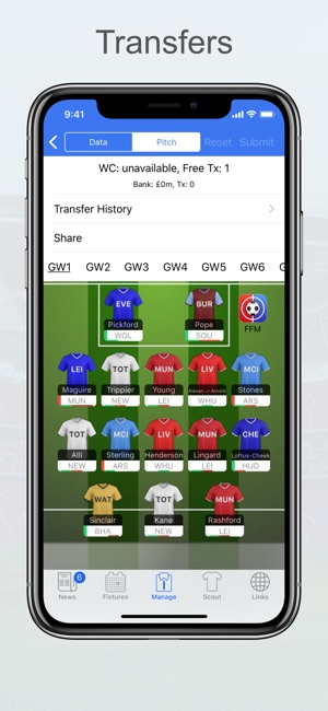 football manager 2017 free download iphone