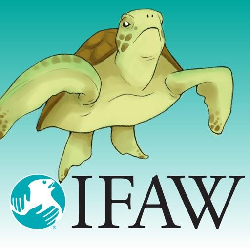 IFAWmojis Australia