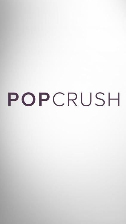 PopCrush - Music & Celebs News screenshot-4