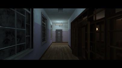 The Secret Elevator Remastered screenshot 3