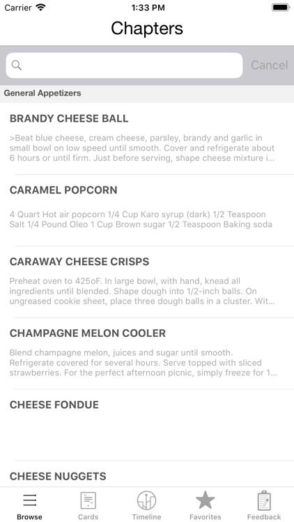 200 Vegetarian Recipes