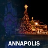 Annapolis Things To Do