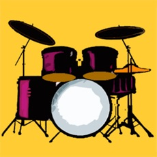 Activities of Real Hip-Hop Drums
