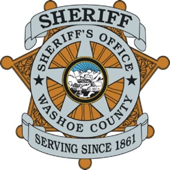 Washoe County Sheriff on the App Store