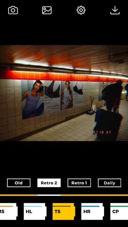 Feica New York screenshot-7