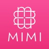 MimiTV -可愛くなりたい女子の為のメイク動画チャンネル