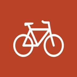 Simple VélôToulouse