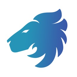 Lion - Accountability Browser