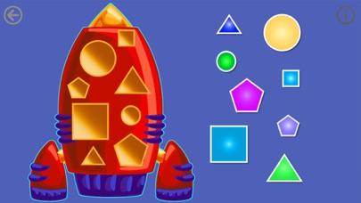 Screenshot of Giochi per bambini ragazze ! !1
