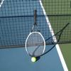 テニススコアトラッカーの基本